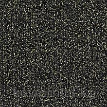 Грязезащитное покрытие Granati PC 61 2,0м