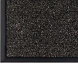 Грязезащитное покрытие Granati PC 61 2,0м, фото 5