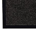 Грязезащитное покрытие Granati PC 61 2,0м, фото 6