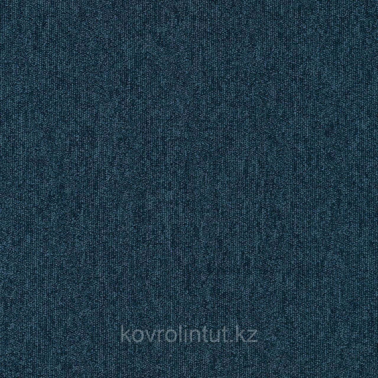 Плитка ковровая Modulyss First 569, 100% PA