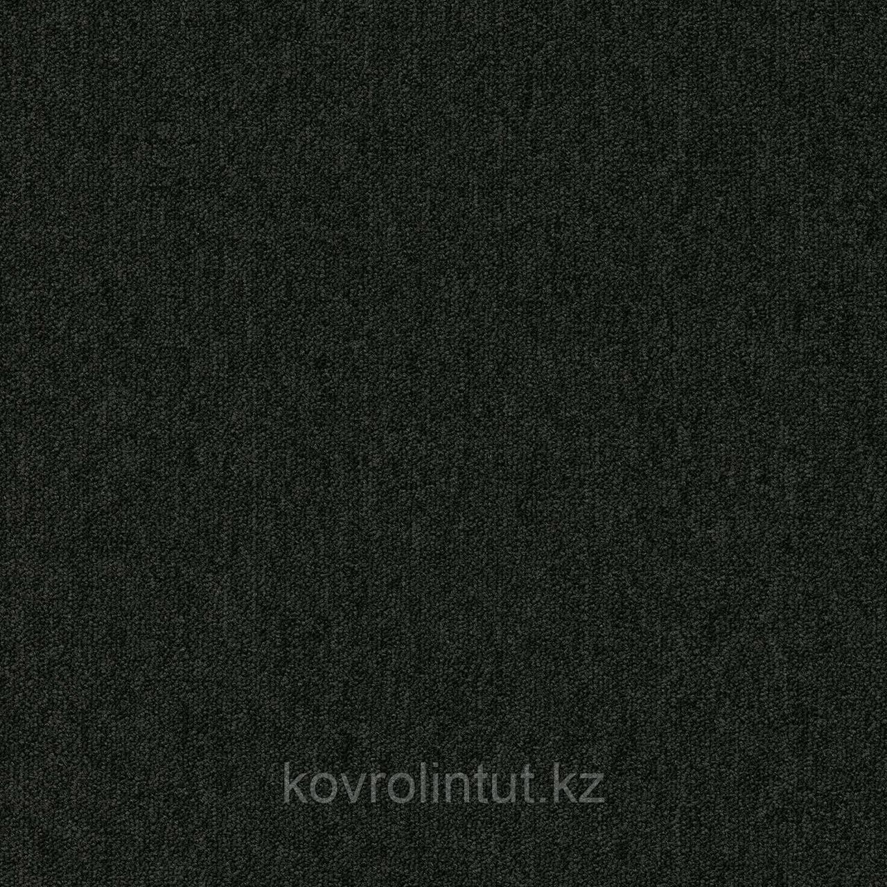 Плитка ковровая Modulyss First 990, 100% PA