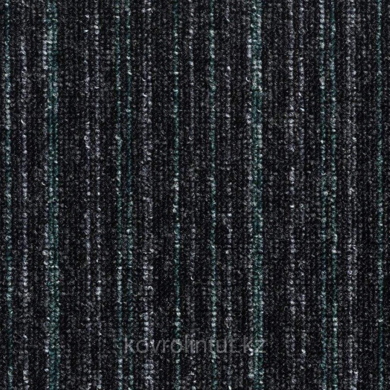 Плитка ковровая Сondor, Solid stripe 577, 50х50, 5м2/уп