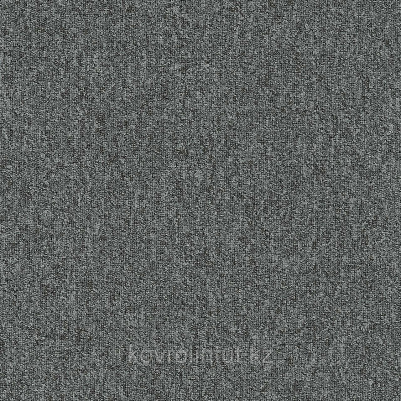 Плитка ковровая Modulyss First 907, 100% PA