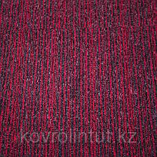 Плитка ковровая Сondor, Solid stripe 120, 50х50, 5м2/уп