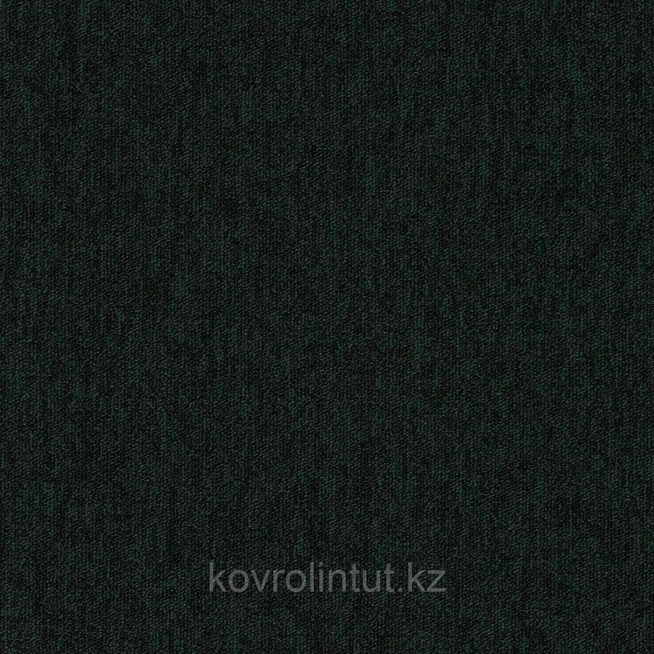 Плитка ковровая Modulyss First 553, 100% PA