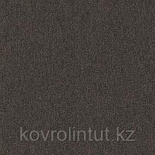 Плитка ковровая Modulyss First 876, 100% PA
