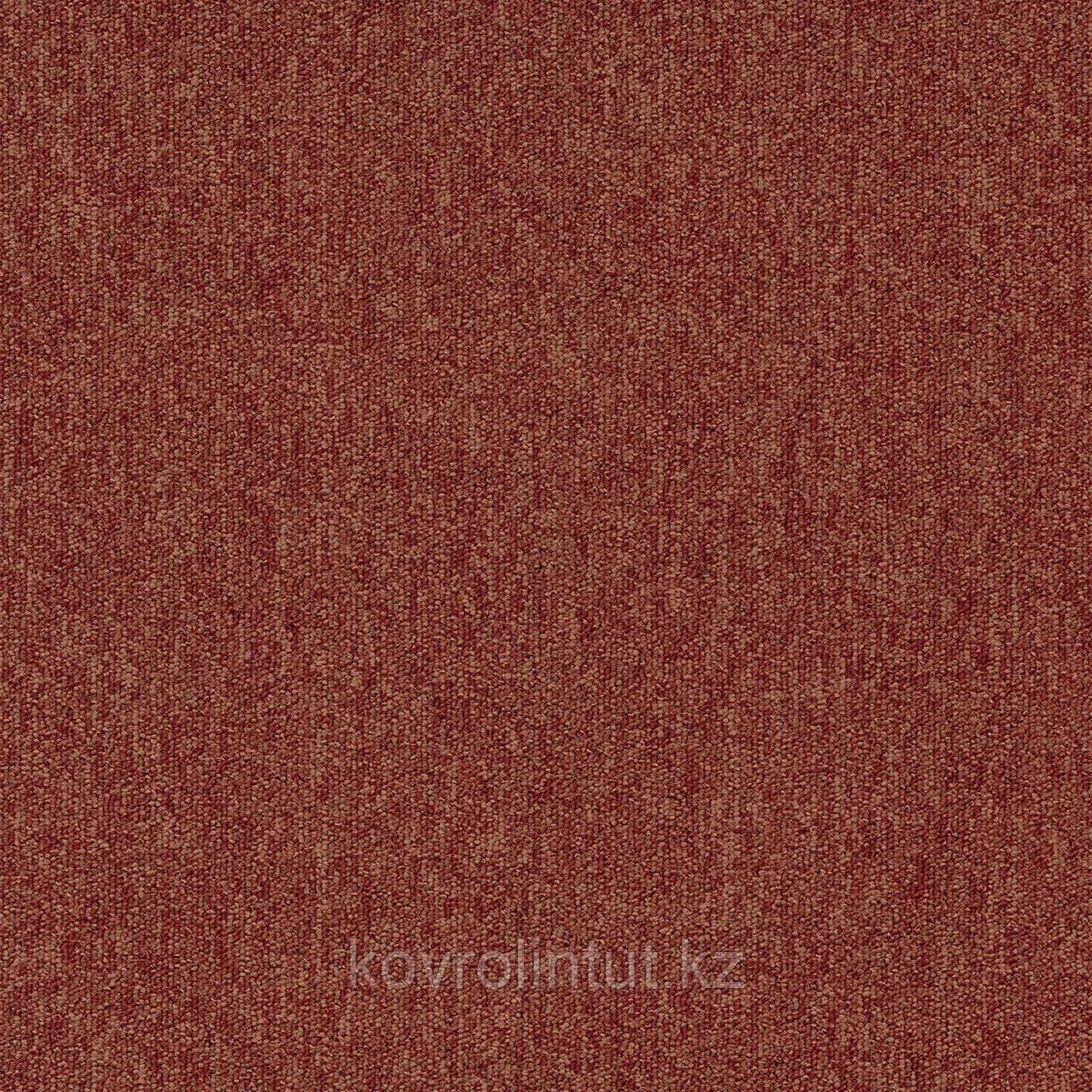 Плитка ковровая Modulyss First 313, 100% PA