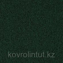 Плитка ковровая Modulyss First 684, 100% PA