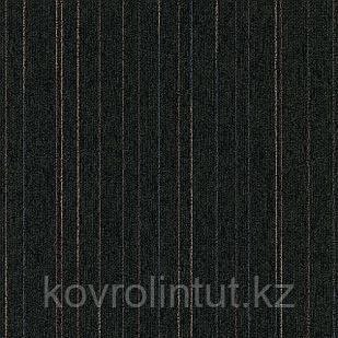 Плитка ковровая Modulyss First Lines 971, 100% PA