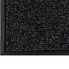 Грязезащитное покрытие Hercules WB 20 2,0м, фото 5