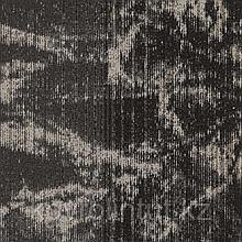 Плитка ковровая Modulyss, DAWN 14В, 50х50