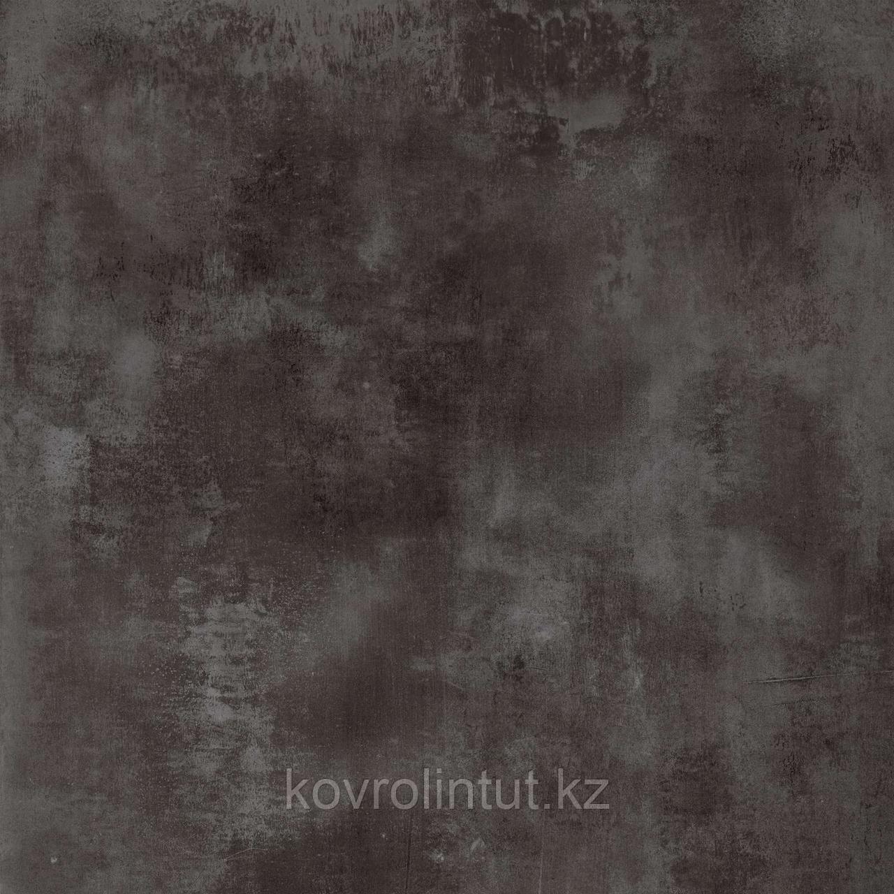 Плитка ПВХ клеевая IVC Ultimo Dorato Stone 40992M