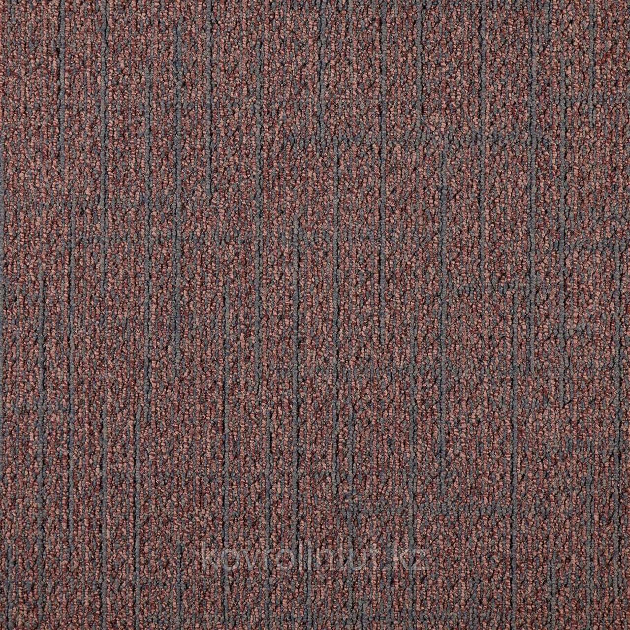 Плитка ковровая Modulyss DSGN Tweed 342, 100% PA