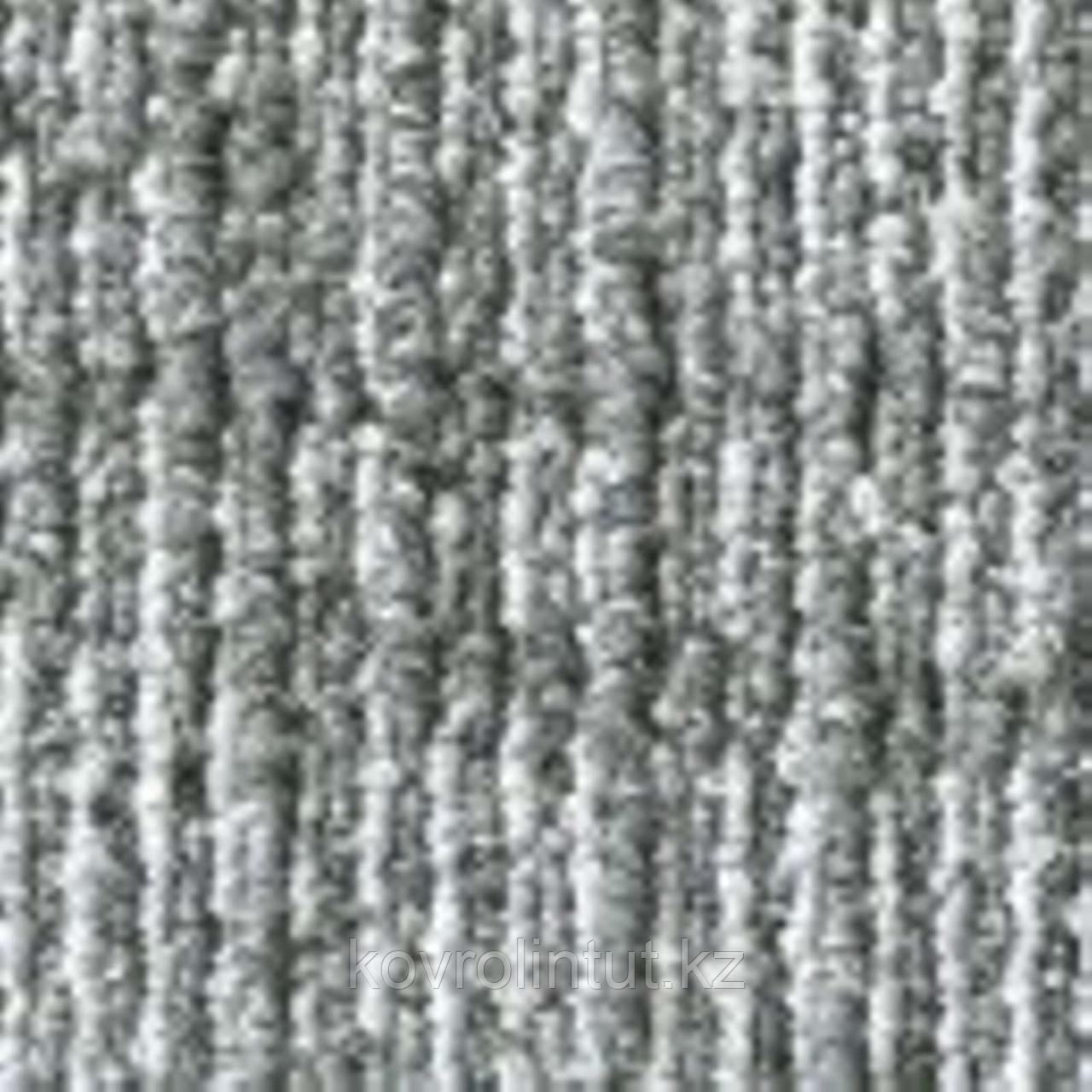 Плитка ковровая Сondor Graphic Unique 74, 50х50, 5м2/уп