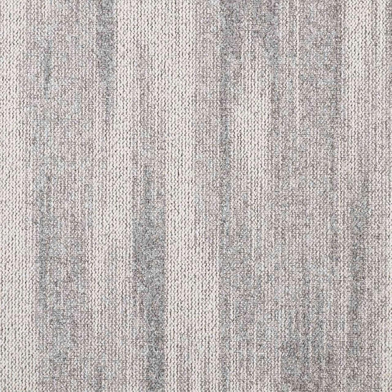Плитка ковровая Modulyss DSGN Track 912, 100% PA