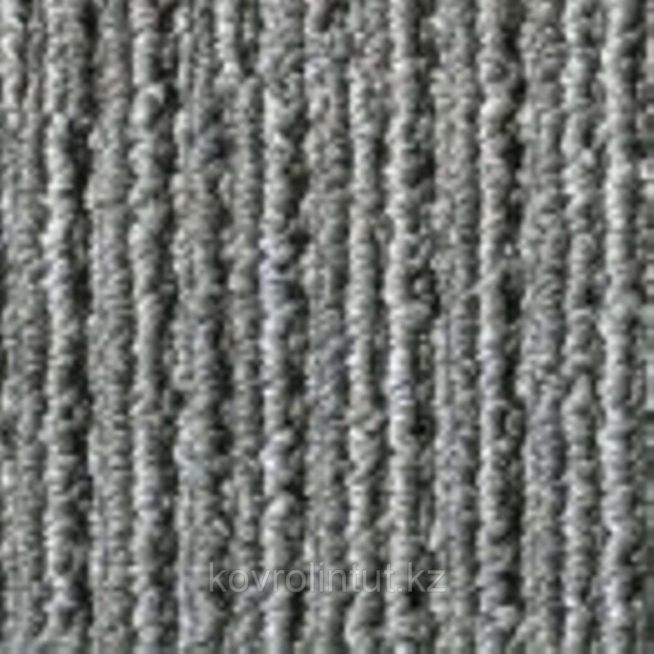 Плитка ковровая Сondor, Graphic Ambition 73, 50х50, 5м2/уп
