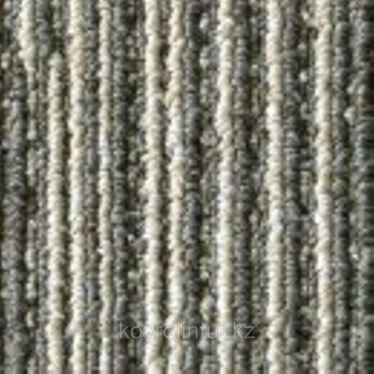 Плитка ковровая Сondor, Graphic Ambition 70, 50х50, 5м2/уп