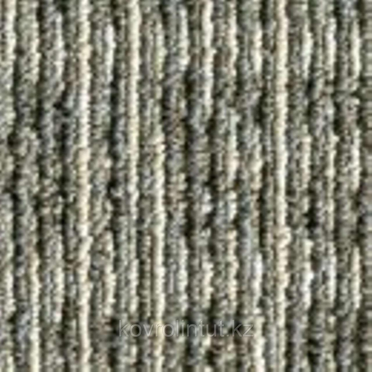 Плитка ковровая Сondor Graphic Imagination 70, 50х50, 5м2/уп