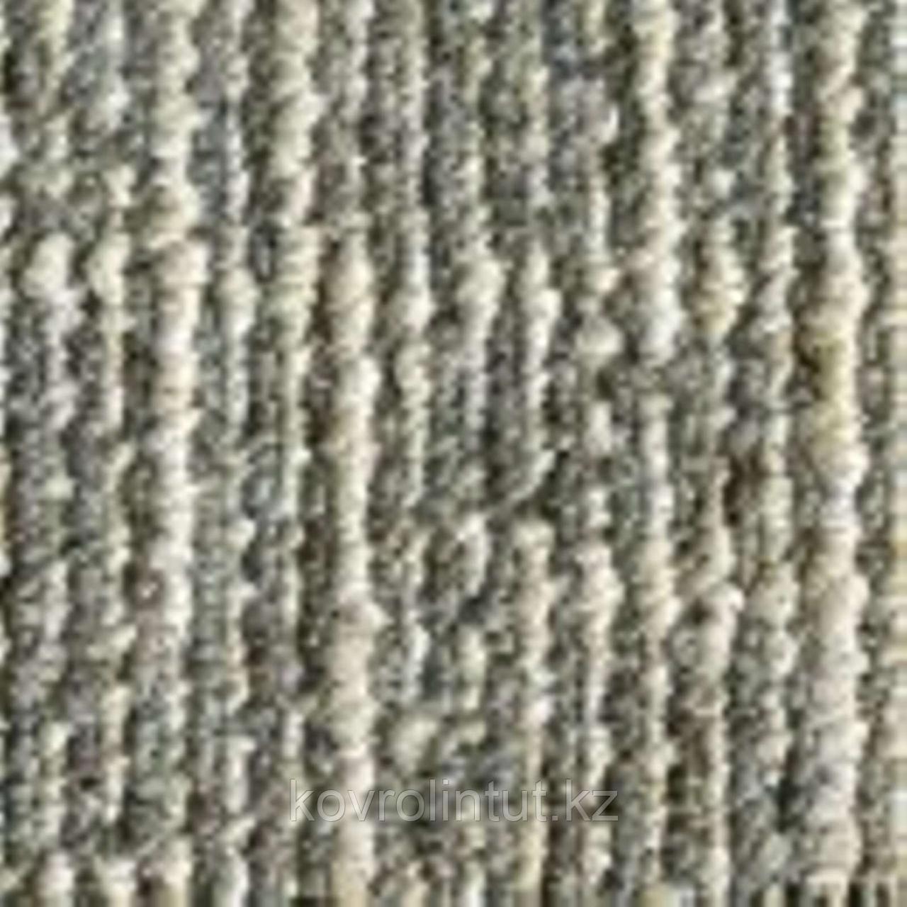 Плитка ковровая Сondor Graphic Unique 70, 50х50, 5м2/уп