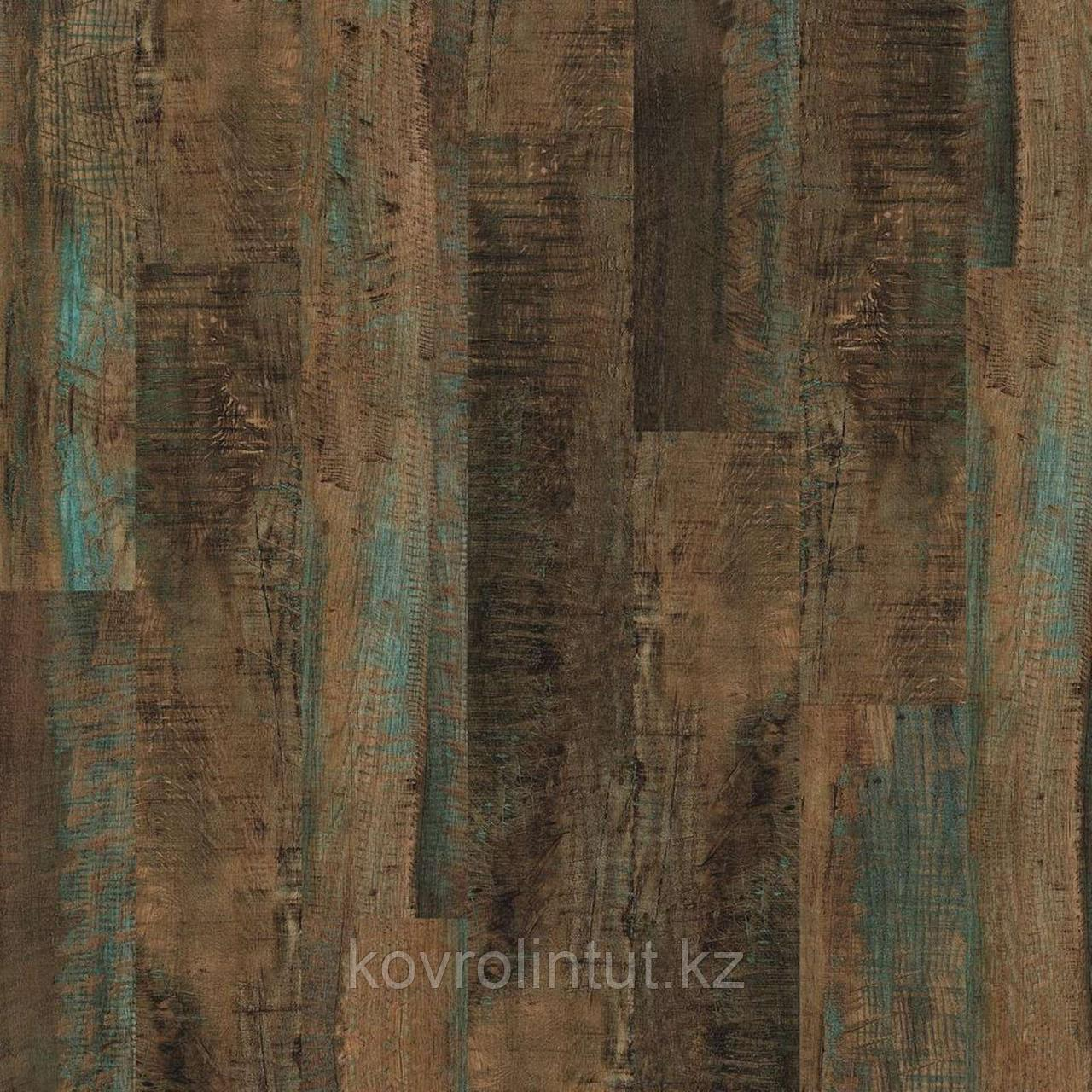 Плитка ПВХ клеевая Tarkett Art Vinyl Blues Highland 257012000