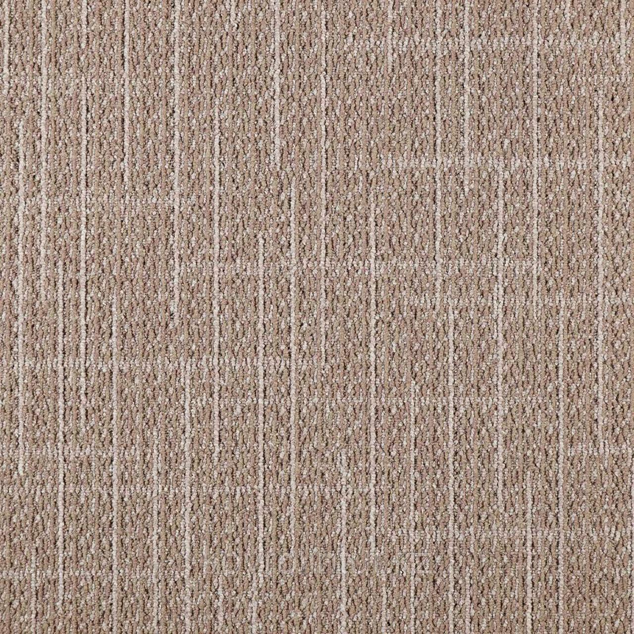 Плитка ковровая Modulyss DSGN Tweed 181, 100% PA