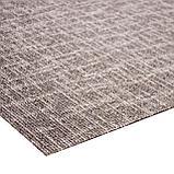 Плитка ковровая Сondor Graphic Imagination 73, 50х50, 5м2/уп, фото 2