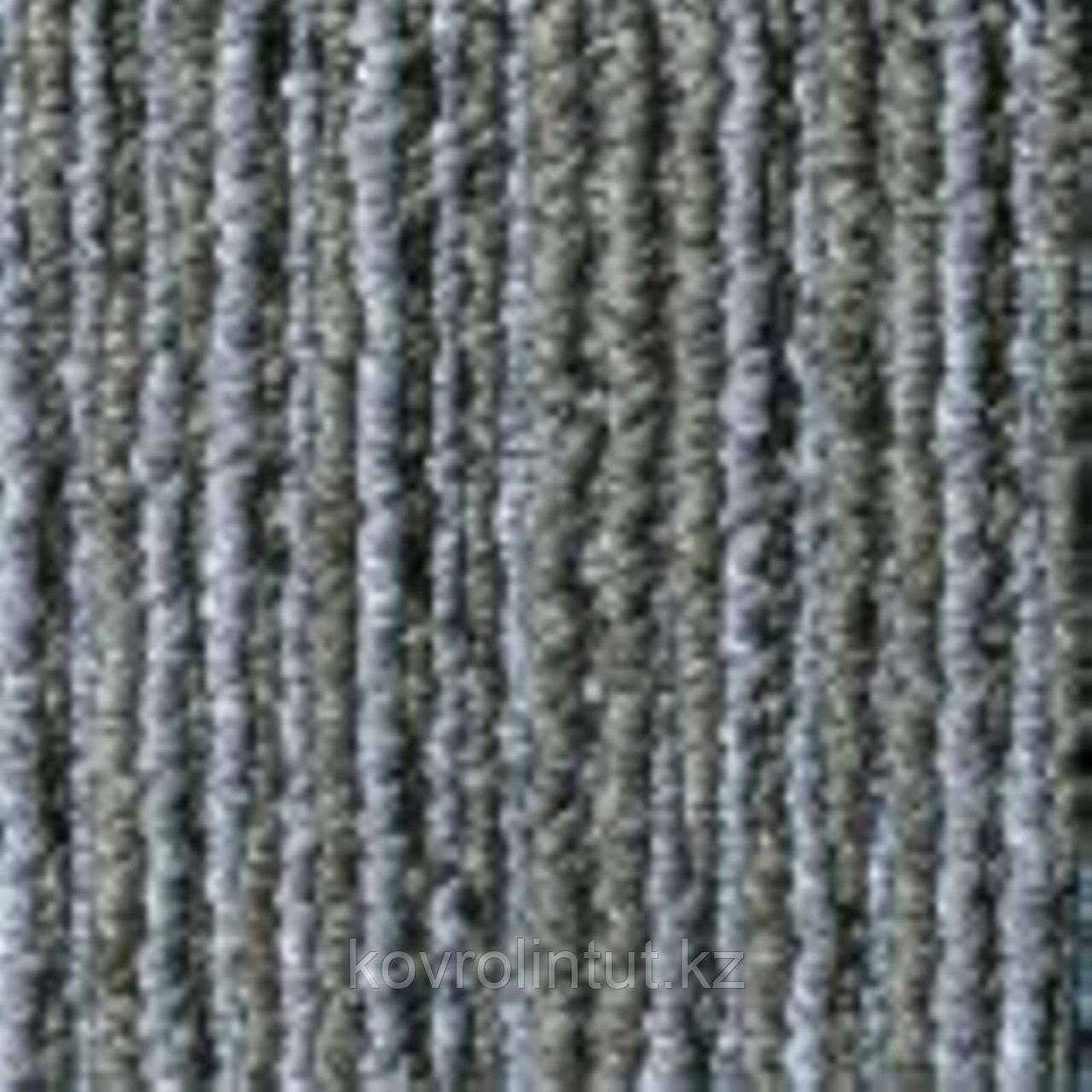 Плитка ковровая Сondor, Graphic Ambition 90, 50х50, 5м2/уп