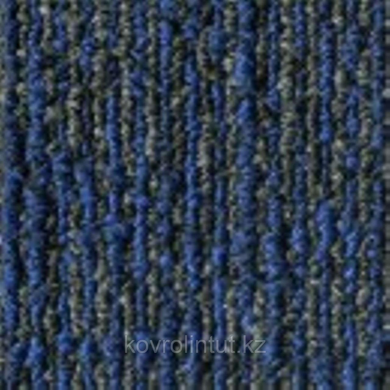 Плитка ковровая Сondor Graphic Unique 83, 50х50, 5м2/уп