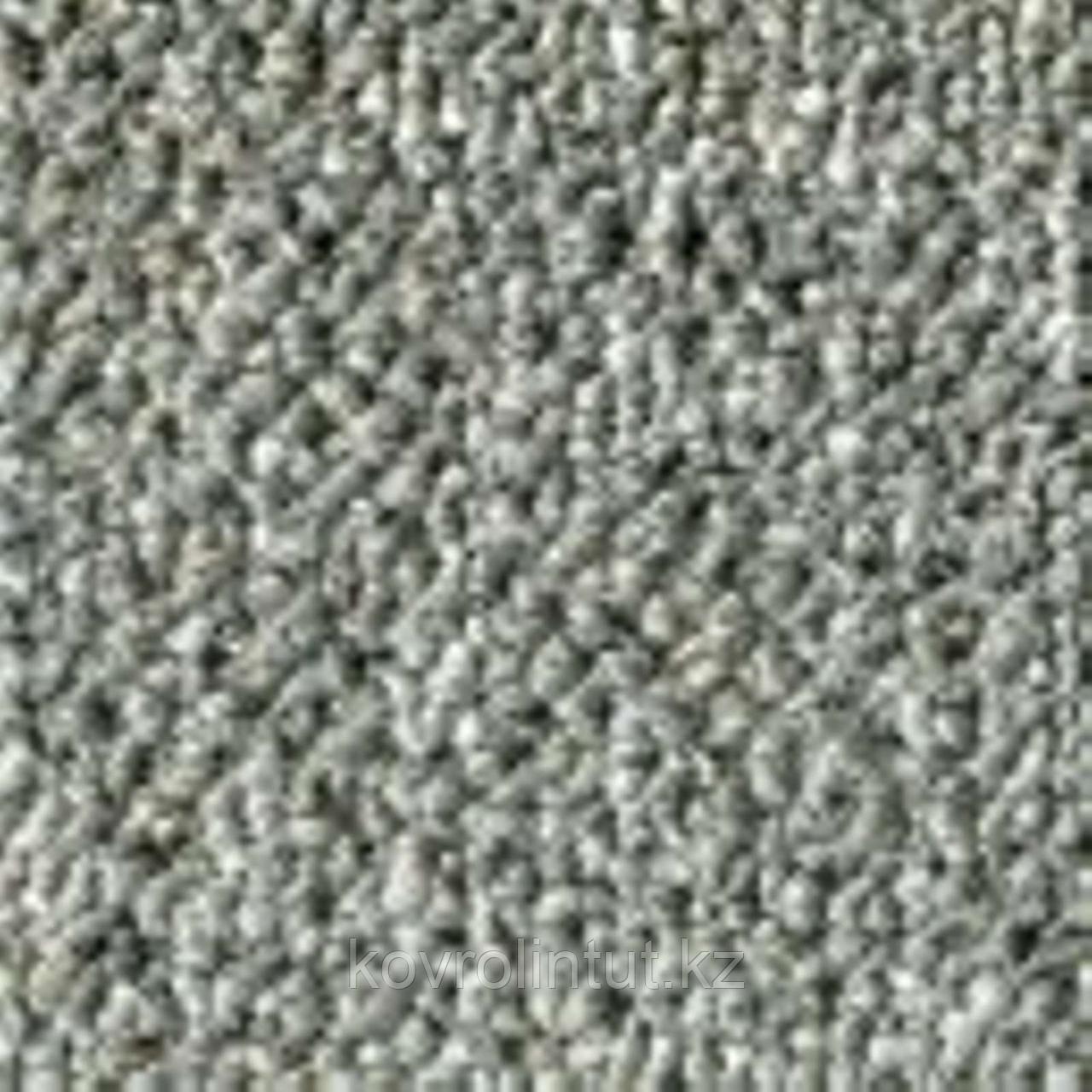 Плитка ковровая Сondor Graphic Marble 73, 50х50, 5м2/уп