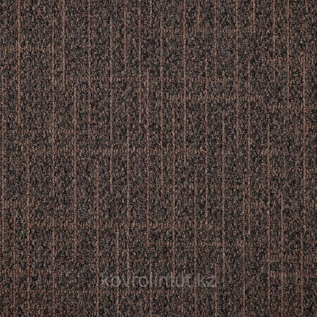 Плитка ковровая Modulyss DSGN Tweed 809, 100% PA