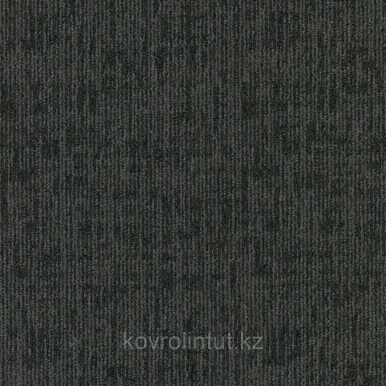 Плитка ковровая Modulyss First Absolute 993, 100% PA