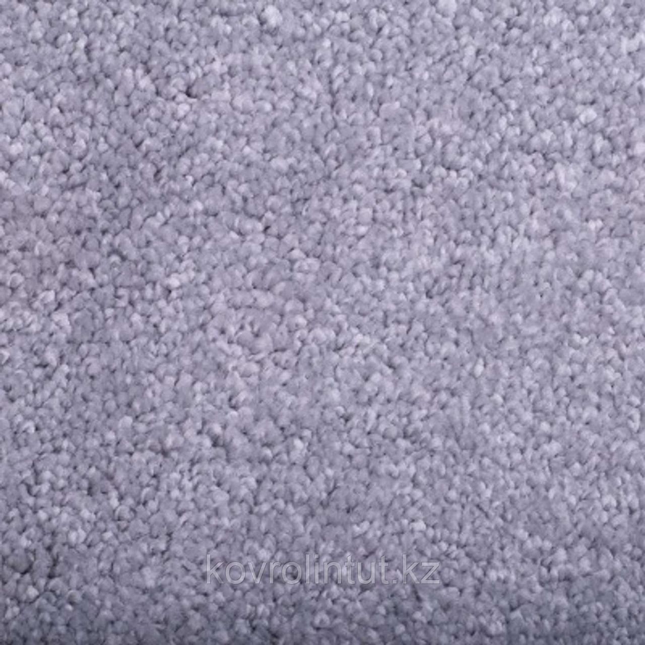 Покрытие ковровое Candy 920, 3 м, 100% PP