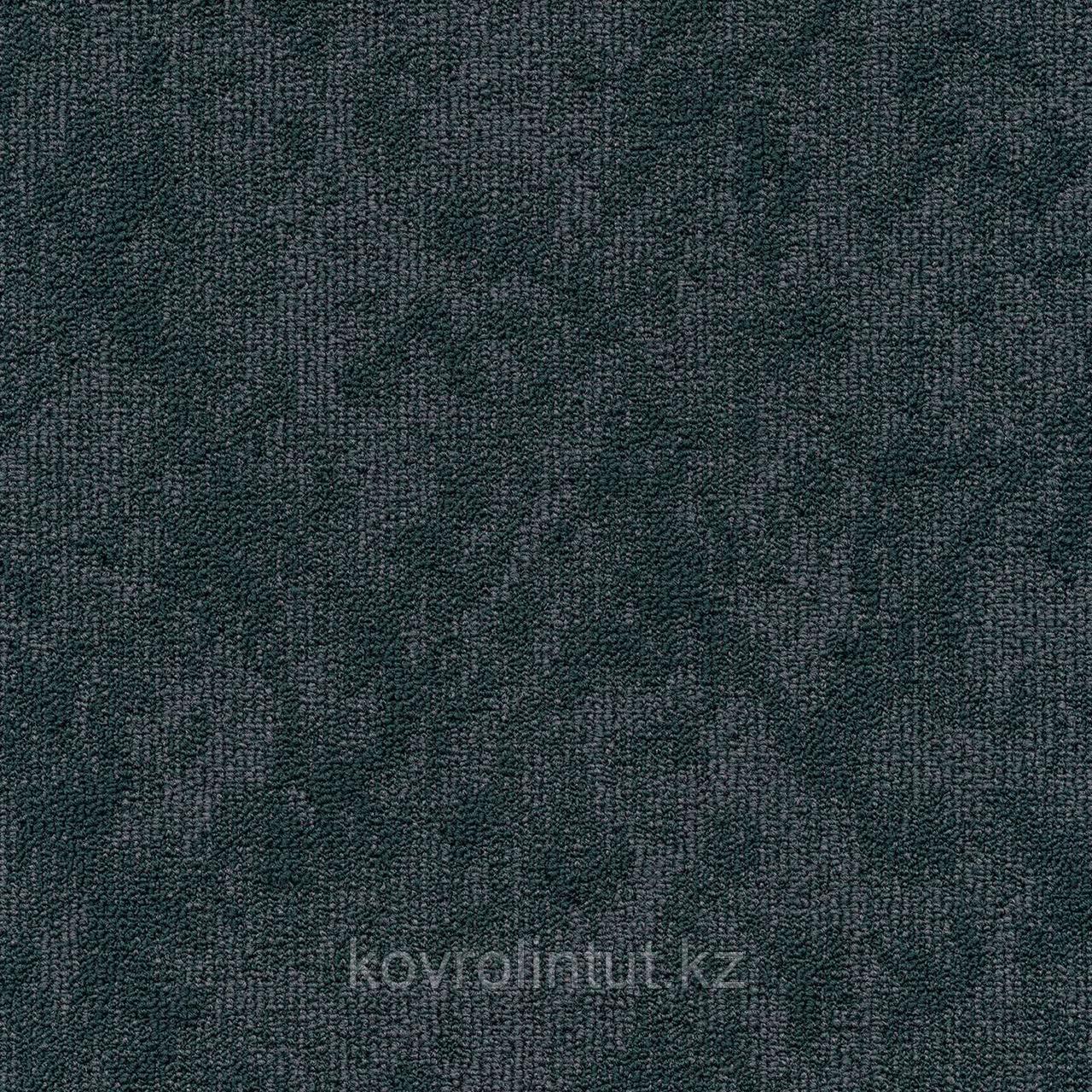 Плитка ковровая Modulyss Vision 511, 100% PA