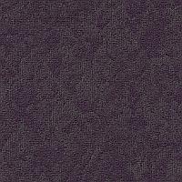 Плитка ковровая Modulyss Vision 410, 100% PA