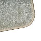 Покрытие ковровое Santa Fe 03, 4 м, светло-бежевый, 100% РР, фото 2