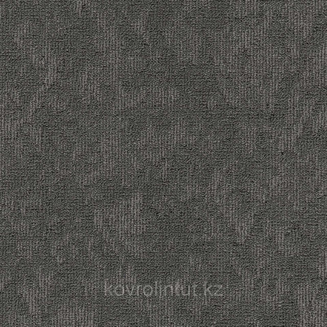 Плитка ковровая Modulyss Vision 847, 100% PA
