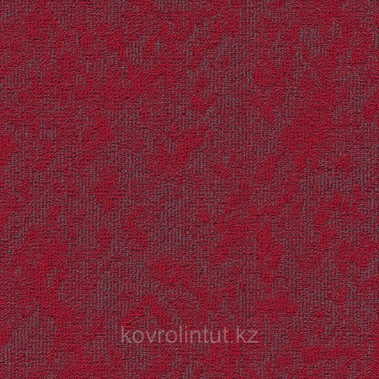 Плитка ковровая Modulyss Vision 332, 100% PA