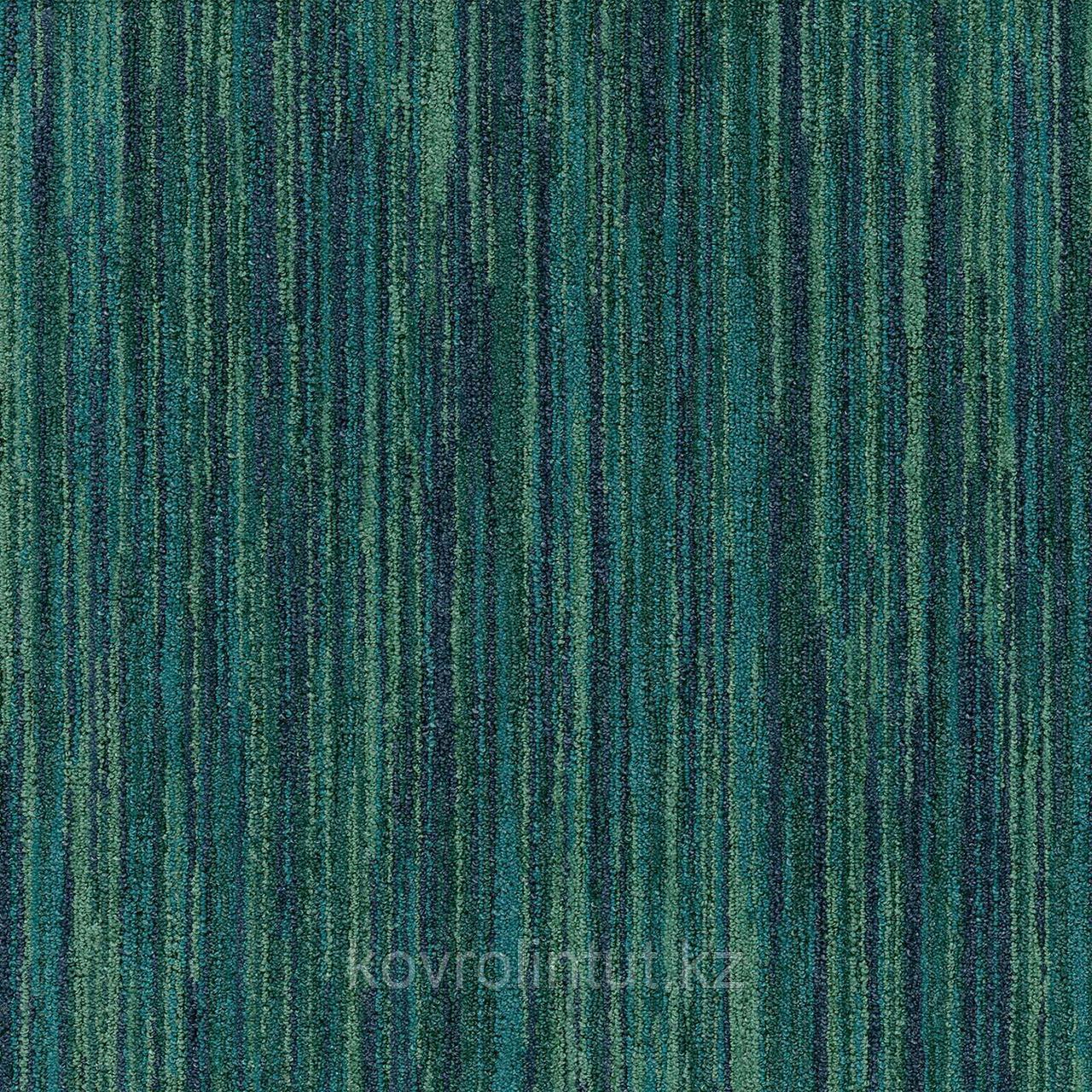 Плитка ковровая Modulyss Alternative100 535, 100% PA
