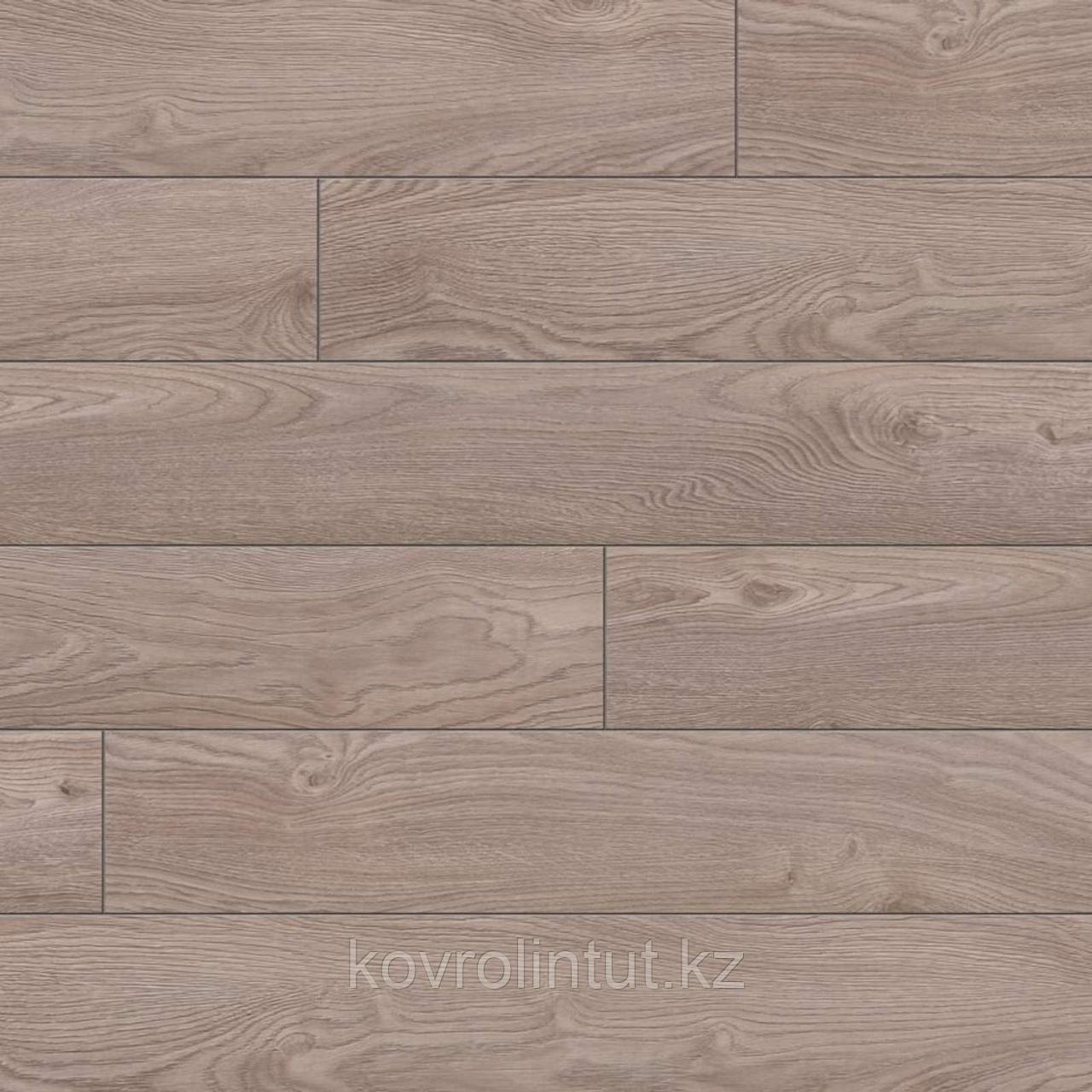 Ламинат Classen Impression WR 52804 Grenada Oak, 1285x158x10мм, 33кл (1 ,624м2, 8шт в уп)