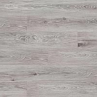 Ламинат Classen Discovery 54711 Verden Oak Grey, 1285x158х10мм, 32кл (1,624м2, 8шт в уп)