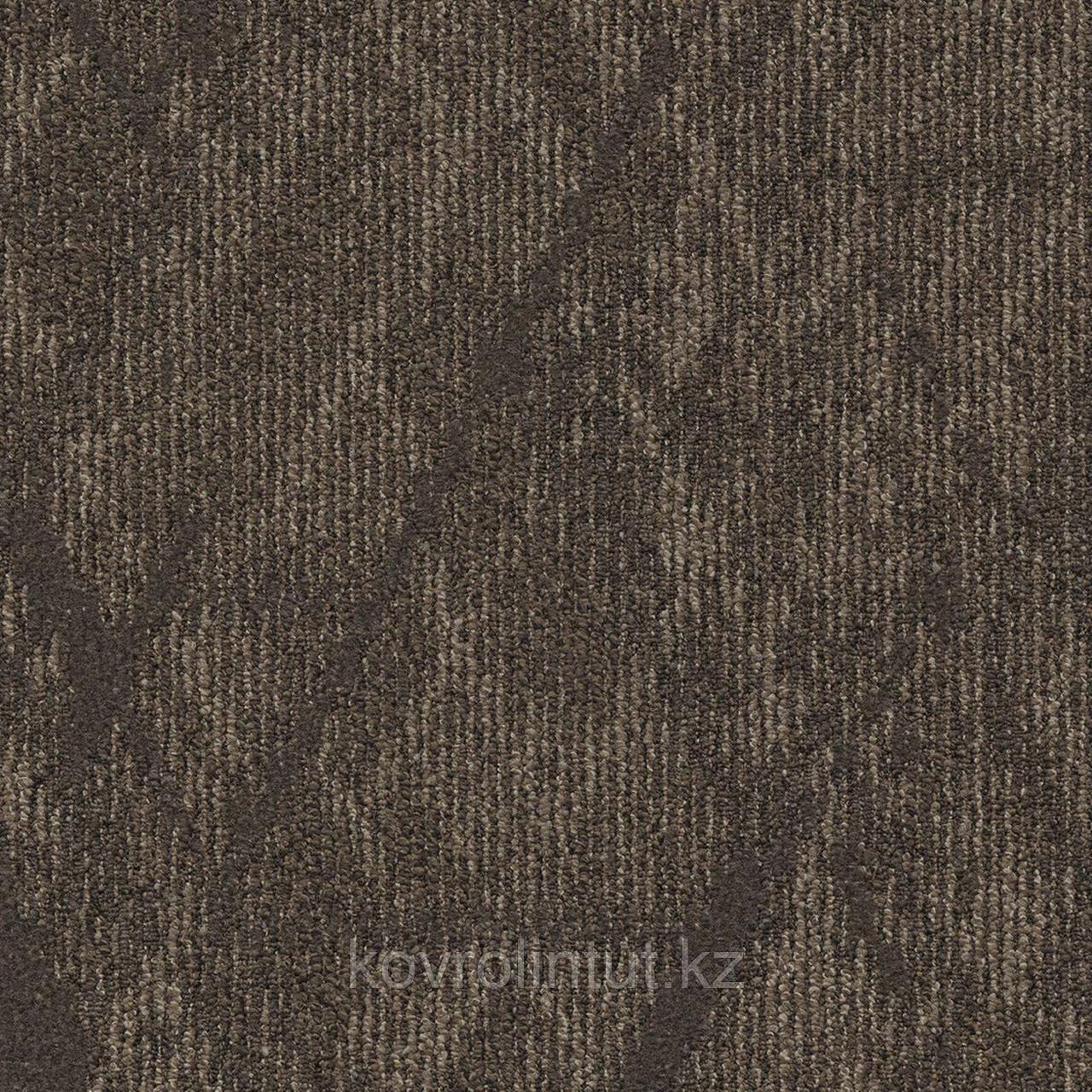 Плитка ковровая Modulyss Mxture 883, 100% PA