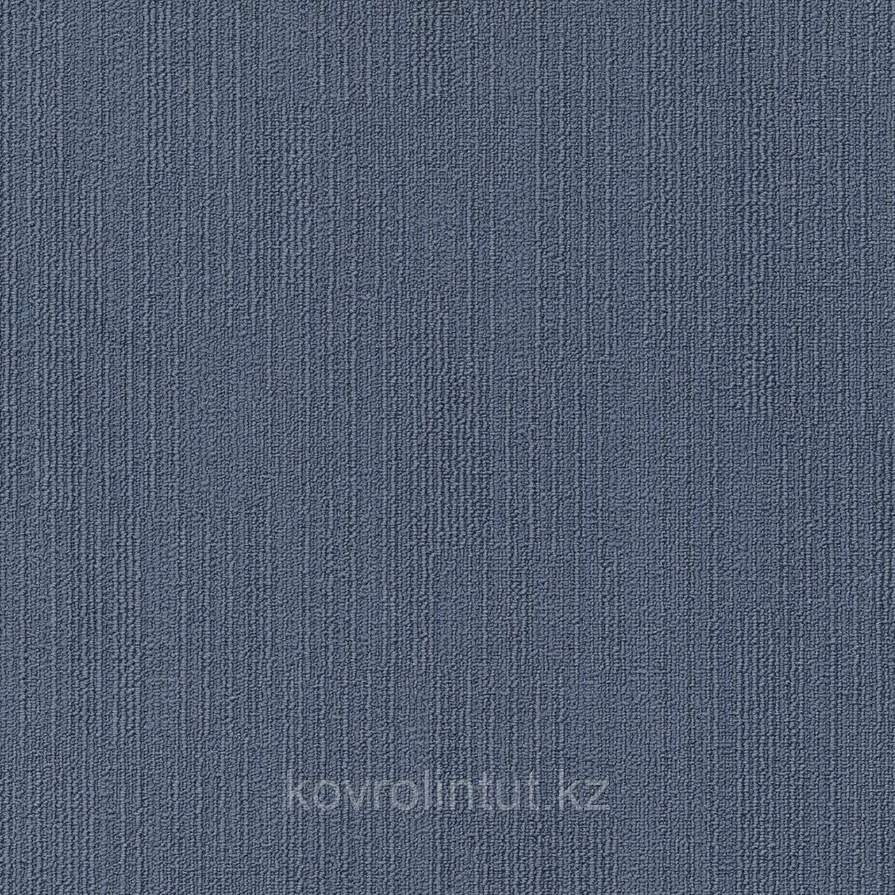 Плитка ковровая Modulyss Fashion 595, 100% PA