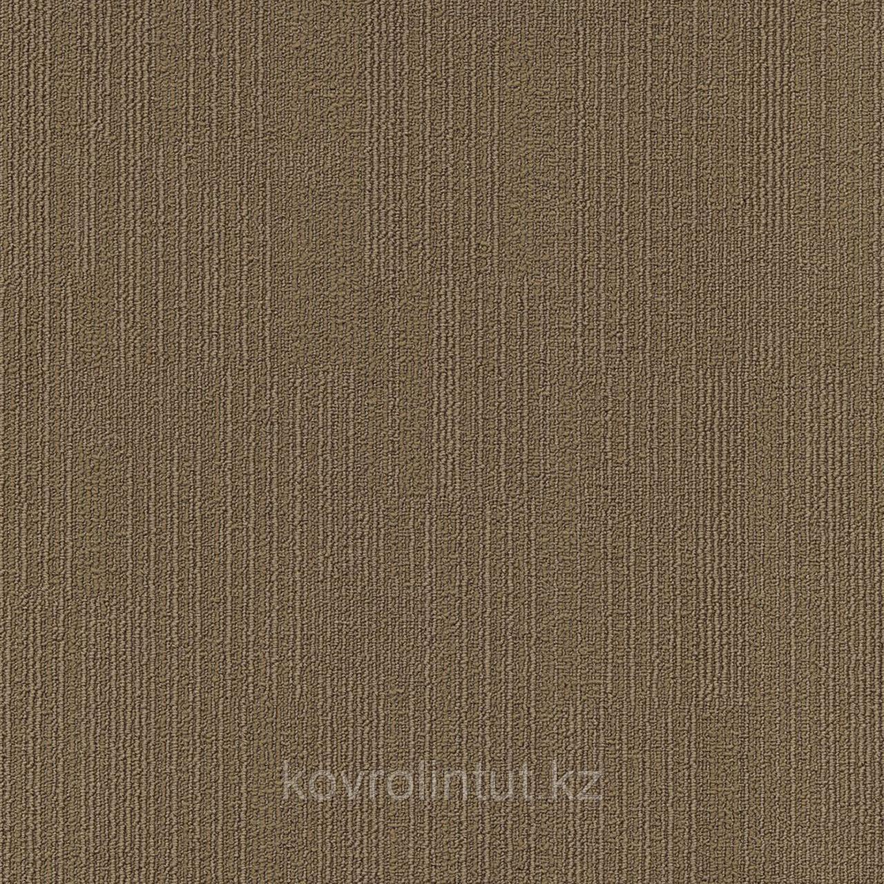 Плитка ковровая Modulyss Fashion& 206, 100% PA