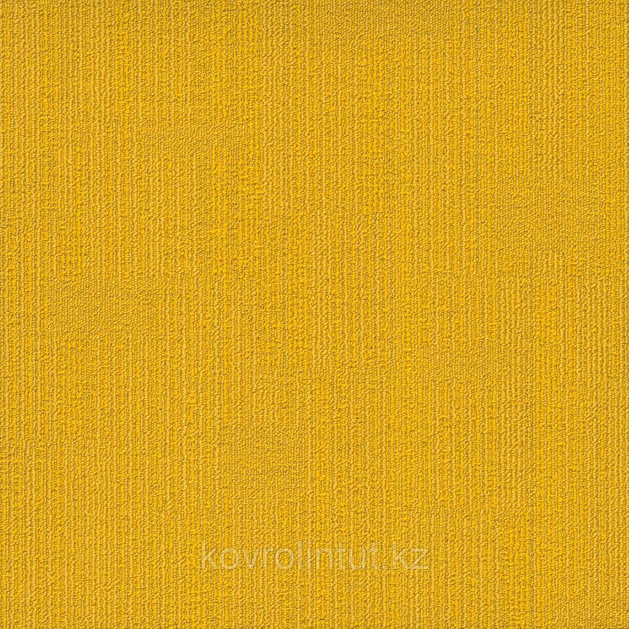 Плитка ковровая Modulyss Fashion& 240, 100% PA