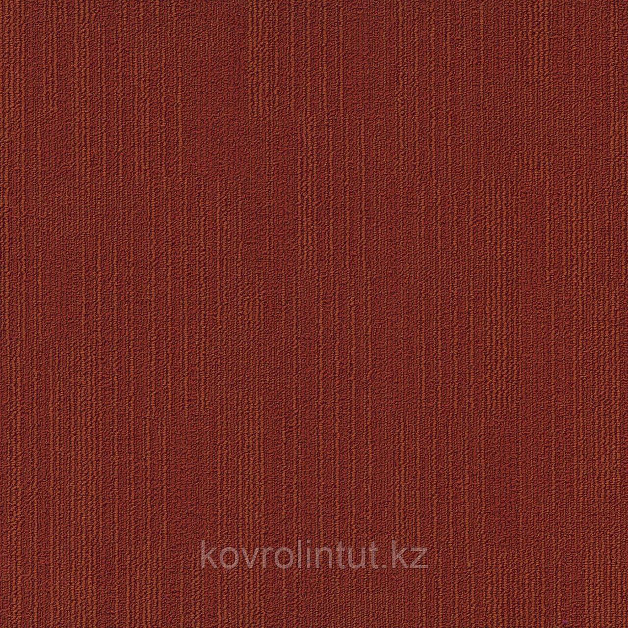 Плитка ковровая Modulyss Fashion& 332, 100% PA