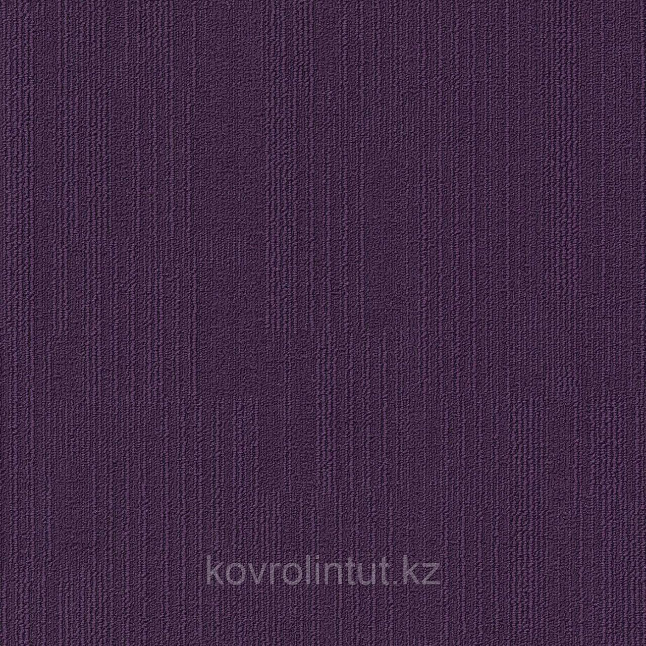 Плитка ковровая Modulyss Fashion 431, 100% PA