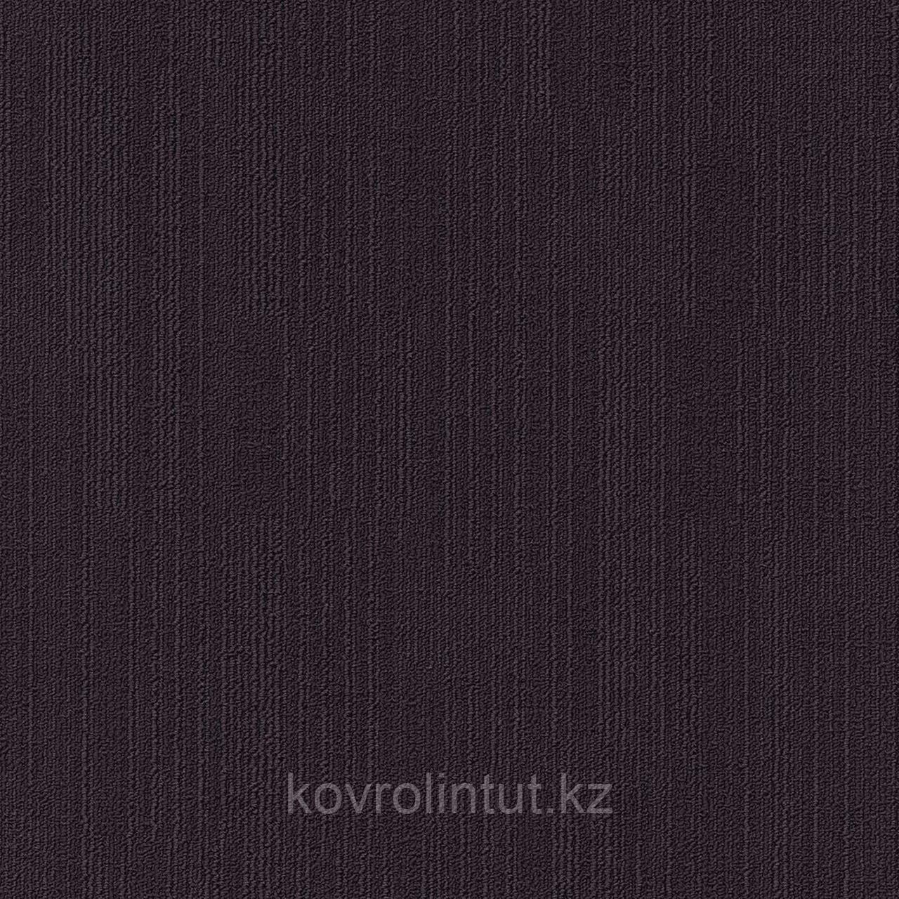 Плитка ковровая Modulyss Fashion 830, 100% PA