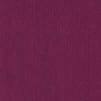 Плитка ковровая Modulyss Fashion& 317, 100% PA