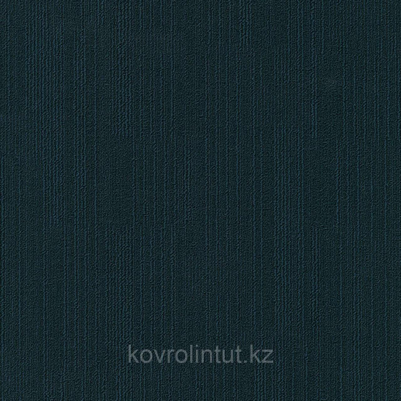 Плитка ковровая Modulyss Fashion 671, 100% PA