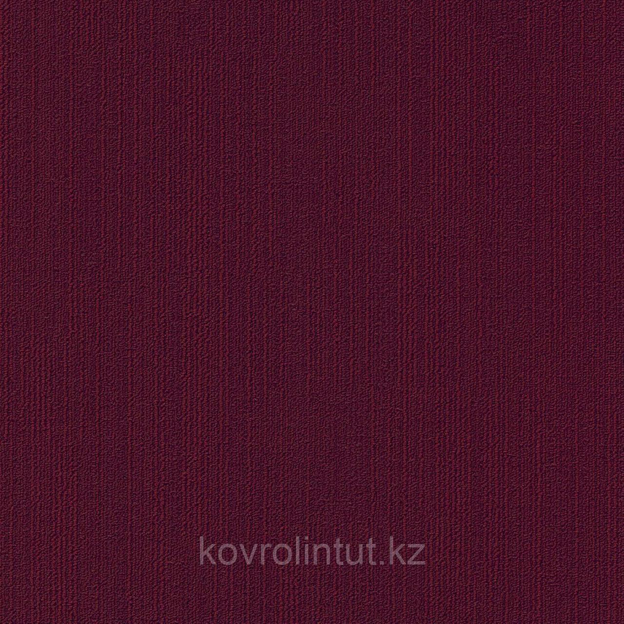 Плитка ковровая Modulyss Fashion& 395, 100% PA